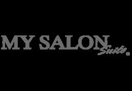 My Salon