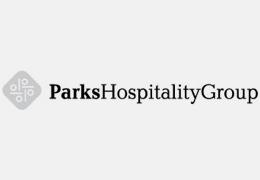 Parks Hospitality Group