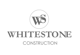 Whitestone Construction