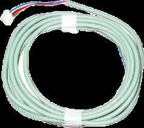 EZConnect Cable