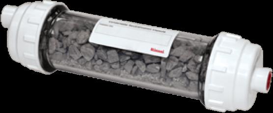 Condensate Neutralizer Kit