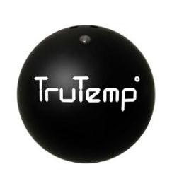 TruTemp Temperature Controller
