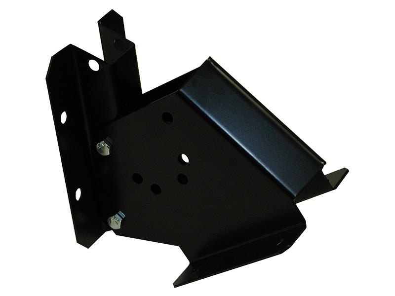 Infrared Heater Ceiling Wall Mount Bracket