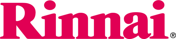 Rinnai Launches Global Rebrand to Position Organization for