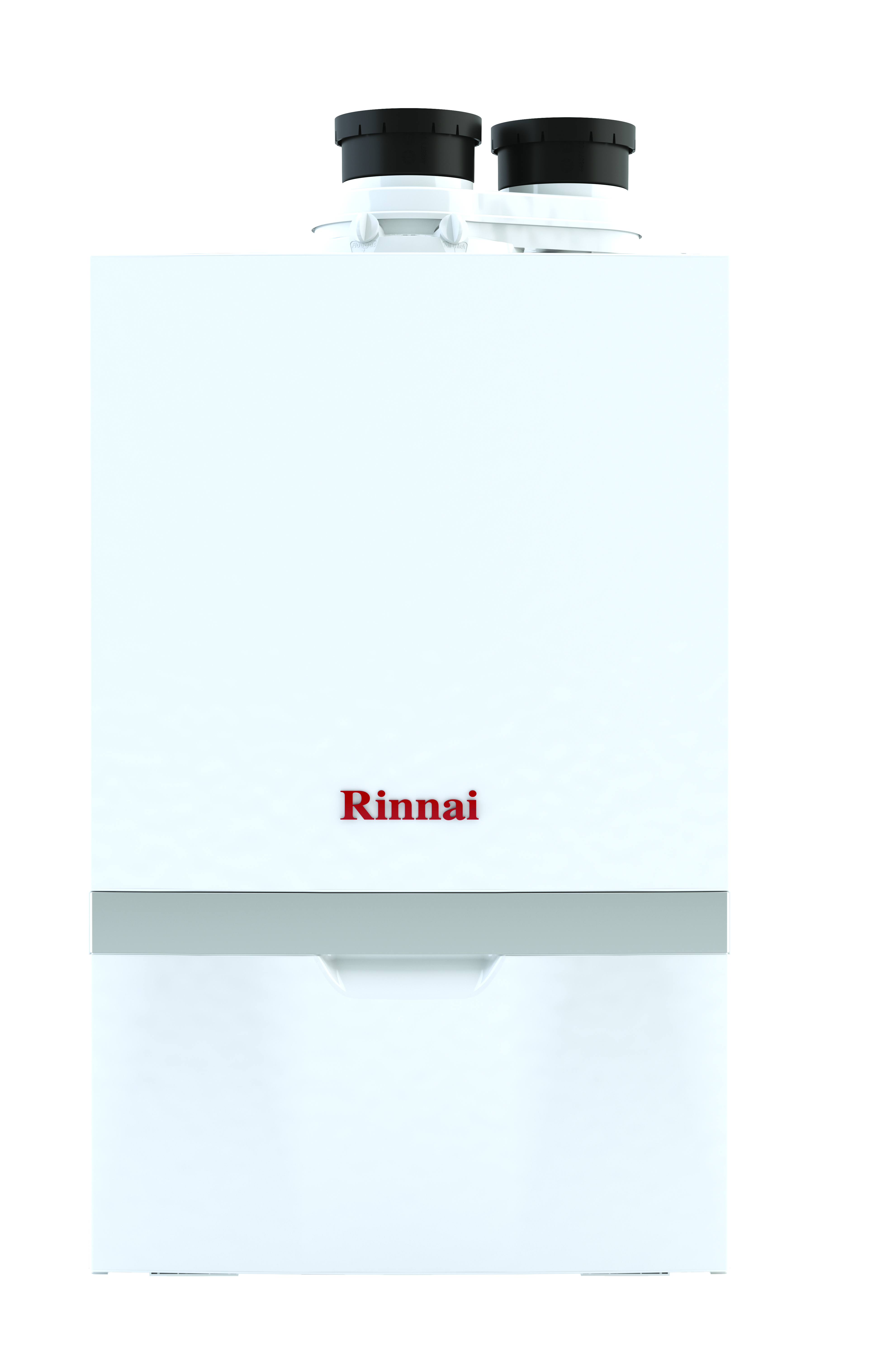 M Series Boilers (M060SN) from Rinnai - external