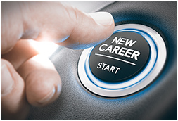 Explore new career opportunities