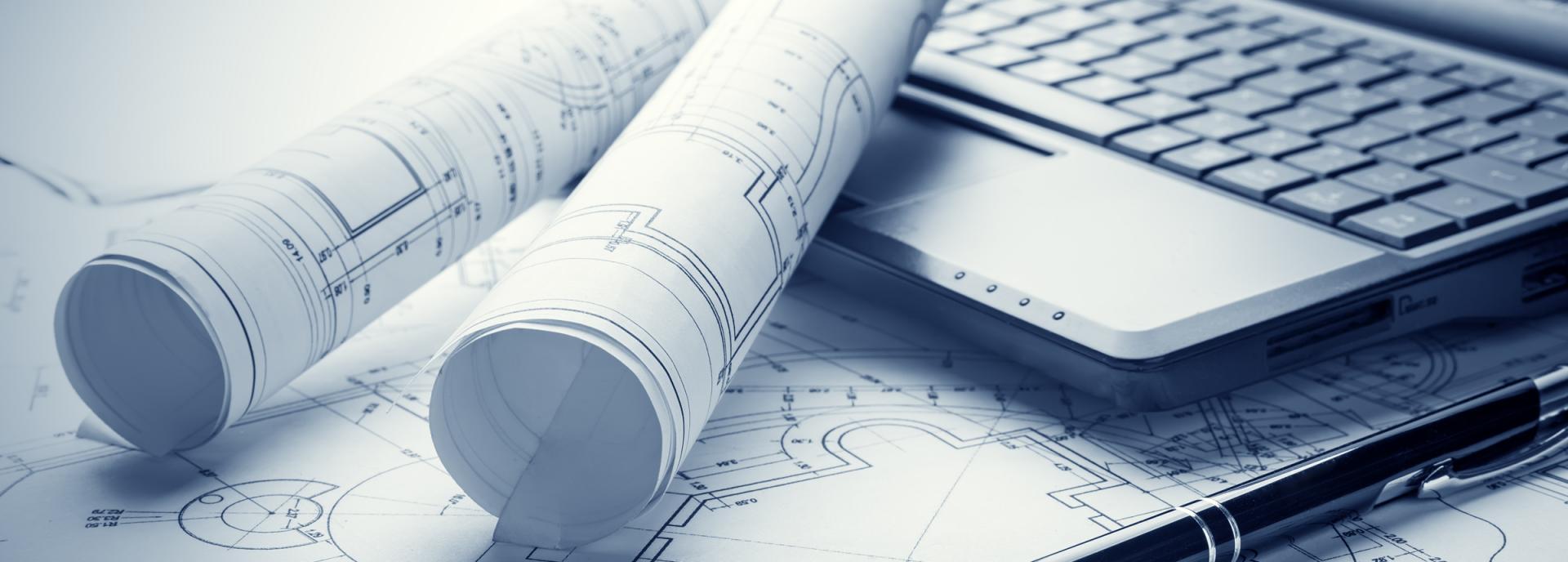 Engineering & Architectural Resources | Rinnai America