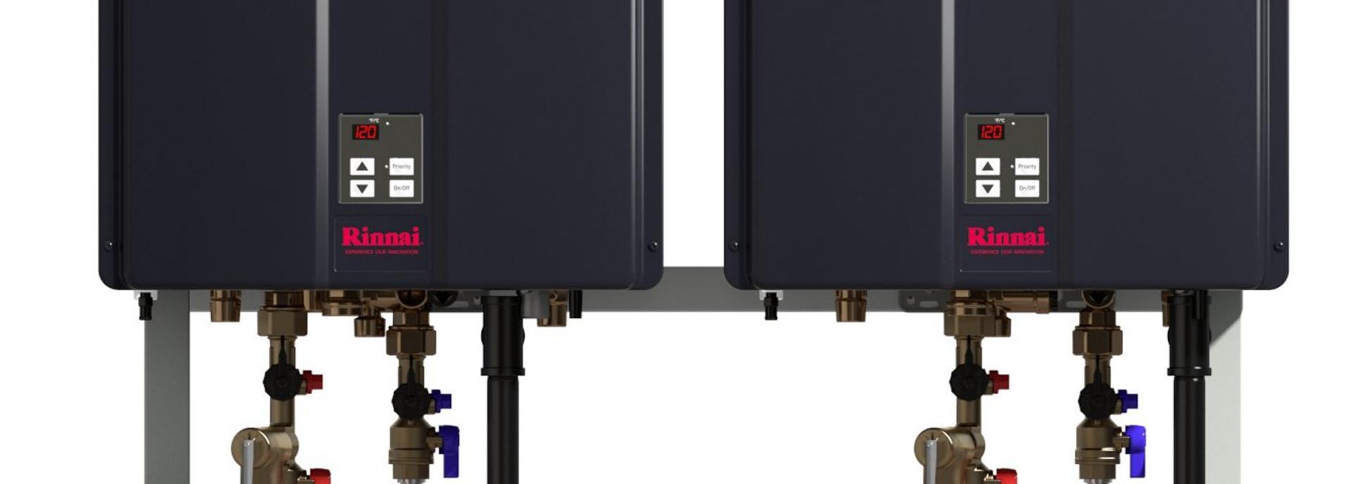 cu199 models rinnai america rh rinnai us Hot Water Boiler Wiring Taco Zone Valve Wiring Diagram