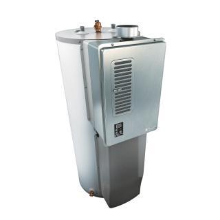 Gas water heating rinnai america rh models publicscrutiny Choice Image
