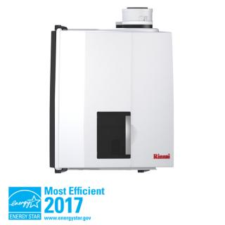 Gas Home Heating 1 Selling Tankless Water Heater In Us