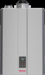 I-Series Boiler